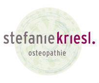 StefanieKriesl