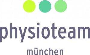 physioteam_logo